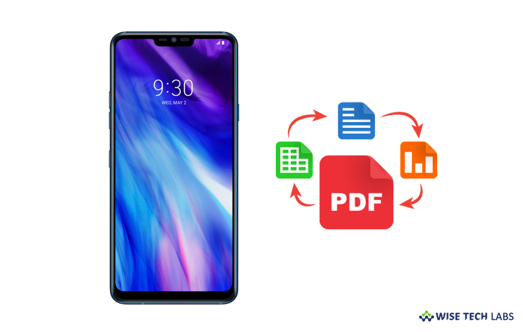 top-5-best-file-conversion-applications-for-android-in-2019-wise-tech-labs