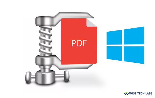top-5-best-pdf-file-compressing-tools-for-windows-in-2019-wise-tech-labs