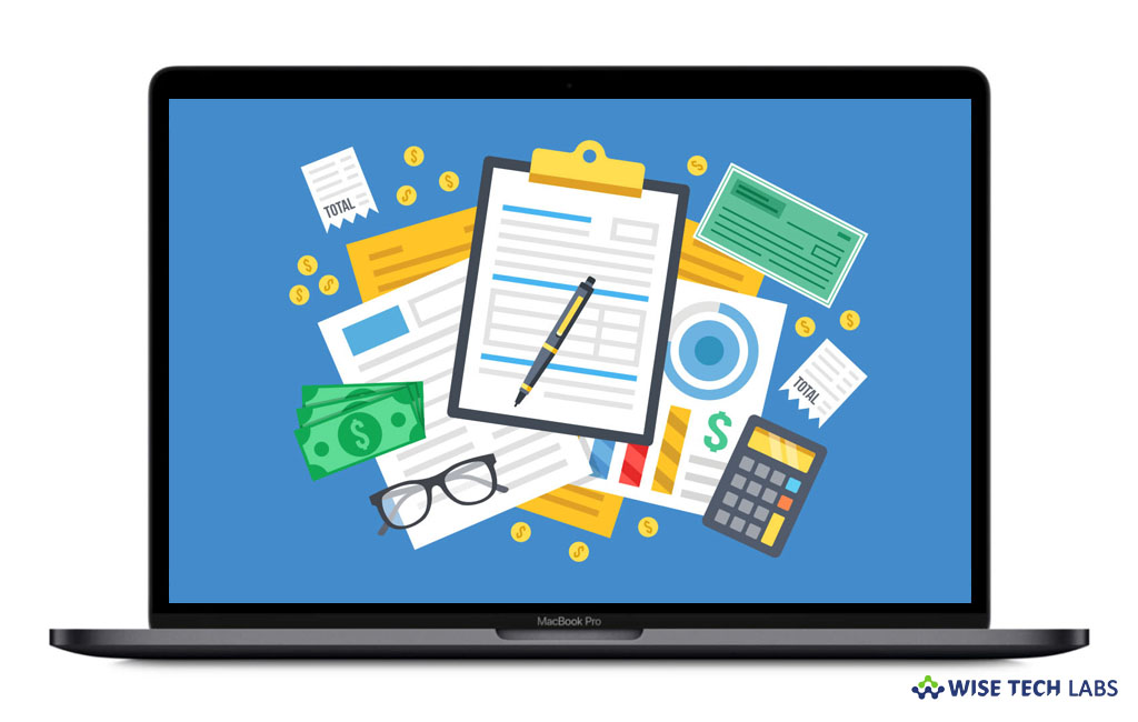 top-5-best-personal-budget-software-for-mac-in-2019-wise-tech-labs