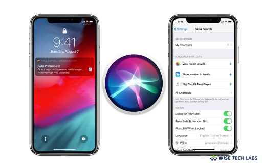top-5-best-siri-shortcuts-that-you-should-add-to-your-ios-device-in-2019-wise-tech-labs