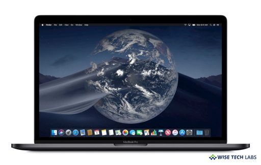 top-5-best-websites-to-download-dynamic-wallpapers-for-macos-mojave-wise-tech-labs