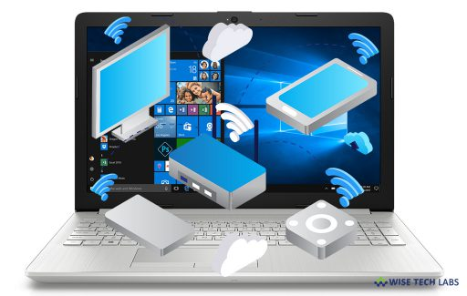 top-5-best-wi-fi-hotspot-applications-for-windows-10-in-2019-wise-tech-labs