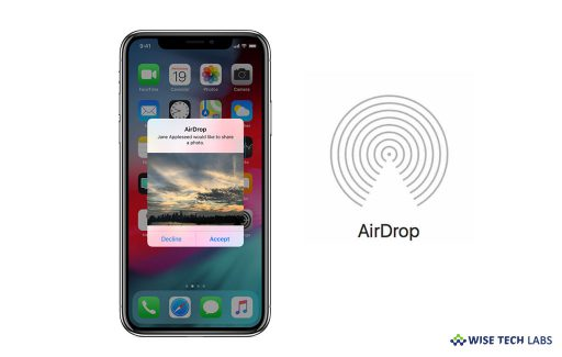 what-to-do-if-airdrop-is-not-working-on-your-ios-device-wise-tech-labs