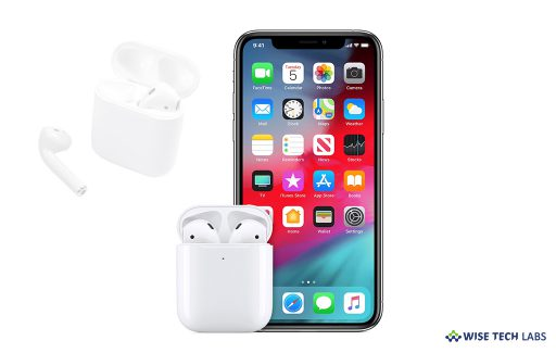 what-to-do-if-you-are-unable-to-connect-your-airpods-wise-tech-labs
