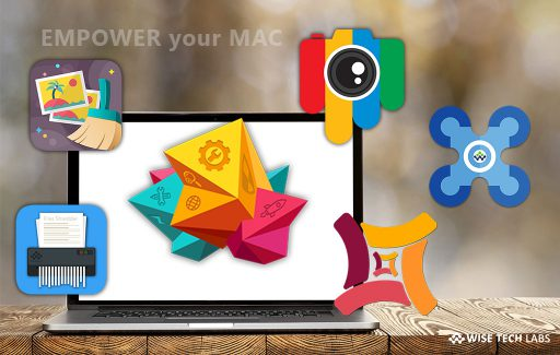 6-essential-tools-you-should-have-on-your-mac-in-2019-wise-tech-labs