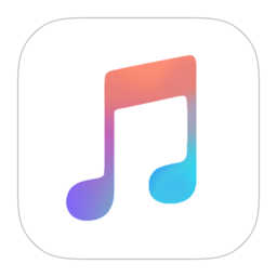 5 Best Music Streaming Apps For Apple Watch In 19 Blog Wise Tech Labs