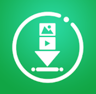 Status Saver -Video and Photo Status Downloader