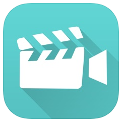 Video Toolbox Movie Maker