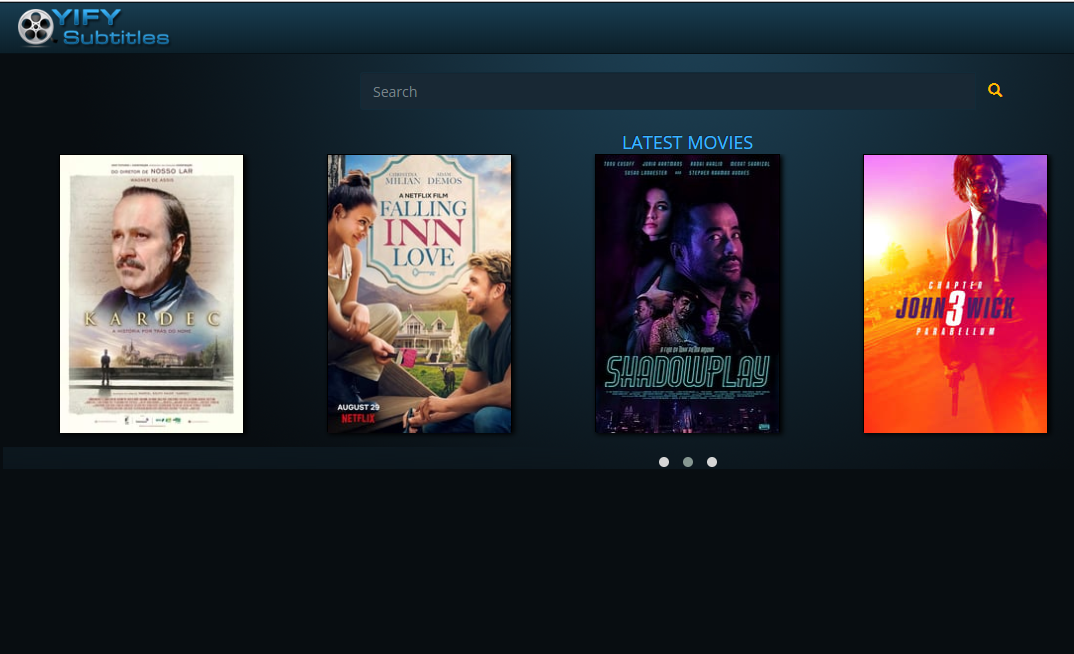 5 best websites to download subtitles for movies in 2019
