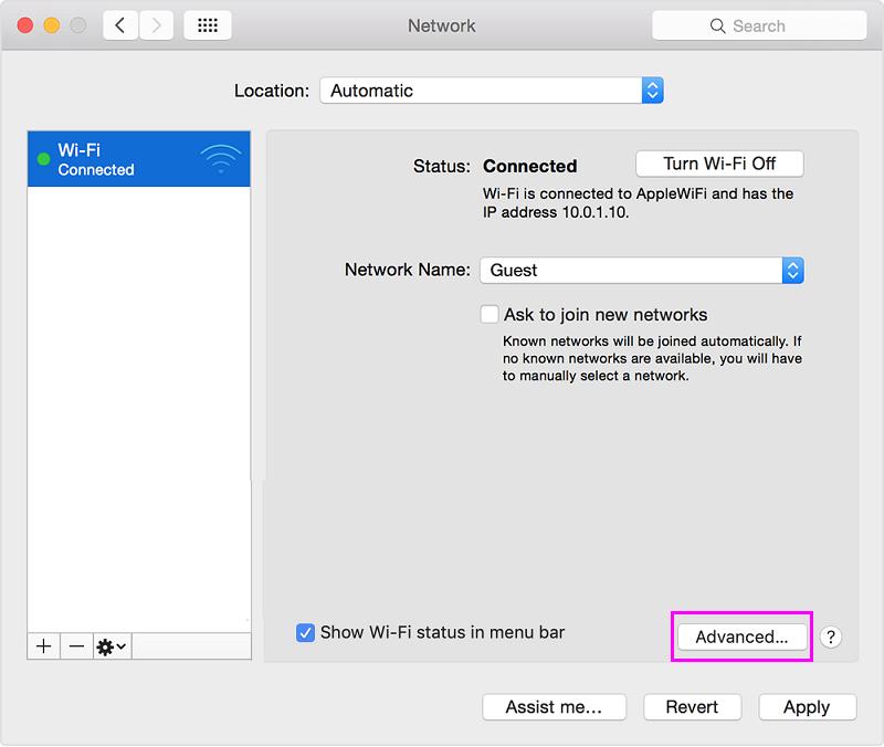 advanced-wifi-settings-mac-wise-tech-labs