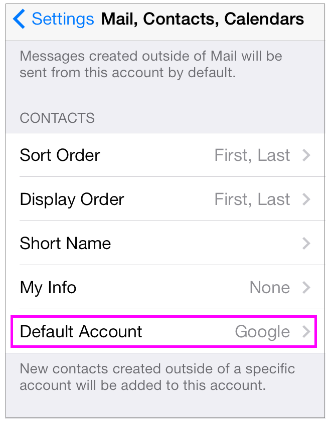 default-account-ios-wise-tech-labs
