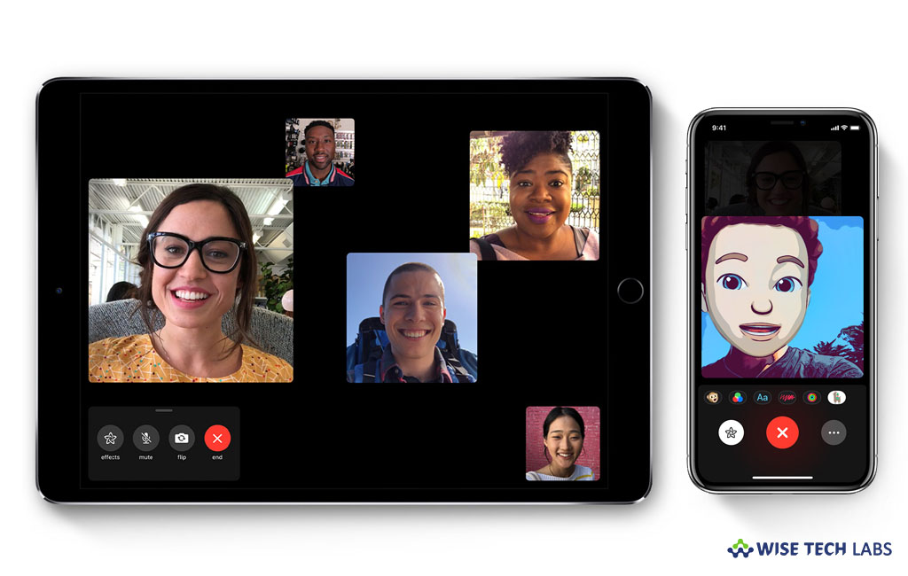 how-to-add-filter-and-camera-effects-in-facetime-calls-on-iphone-wise-tech-labs