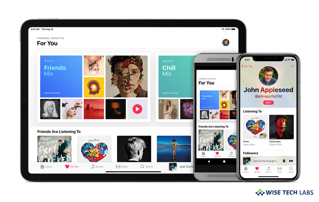 how-to-disable-explicit-content-in-apple-music-on-ios-or-android-wise-tech-labs