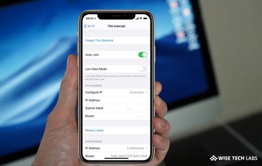how-to-enable-low-data-mode-on-ios-device-running-ios-13-wise-tech-labs