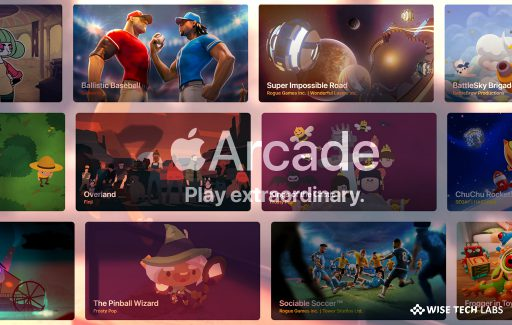 how-to-join-apple-arcade-for-playing-more-than-100-games-on-your-iphone-ipad-ipod-touch-mac-or-apple-tv-wise-tech-labs