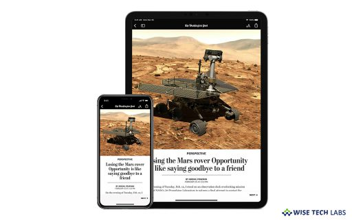how-to-make-font-size-larger-in-safari-on-iphone-or-ipad-running-ios-13-wise-tech-labs