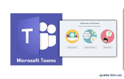 how-to-permanently-uninstall-microsoft-teams-from-your-windows-10-pc-wise-tech-labs