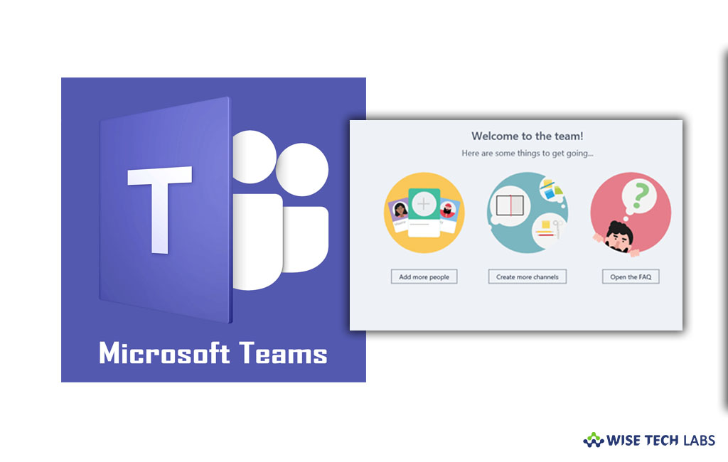 How to permanently uninstall Microsoft Teams from your Windows 10 PC - Blog - Wise Tech Labs