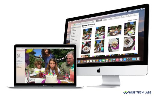 how-to-remove-photos-or-recover-deleted-ones-in-photos-on-your-mac-wise-tech-labs