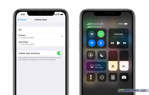 how-to-set-up-your-cellular-plan-with-esim-on-your-iphone-wise-tech-labs