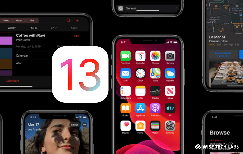 how-to-update-your-iphone-or-ipad-to-the-stable-version-of-ios-13-wise-tech-labs