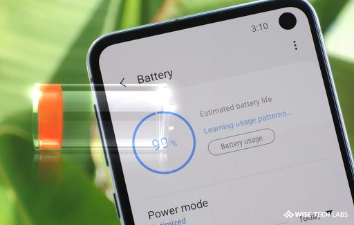 how-to-use-androids-standby-apps-feature-to-extend-battery-life-wise-tech-labs