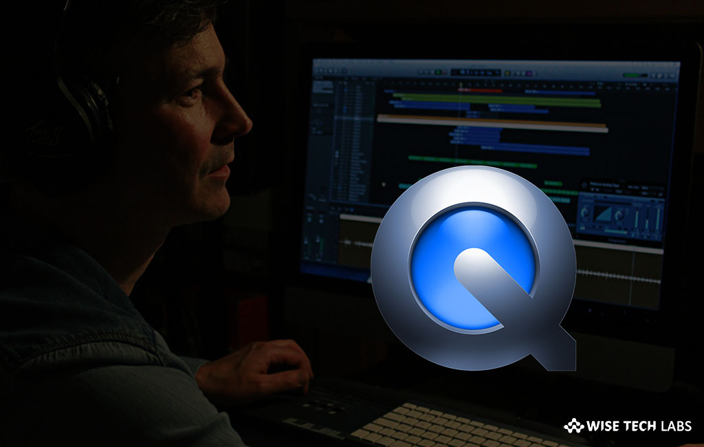 how-to-use-quicktime-to-extract-audio-from-video-files-on-your-mac-wise-tech-labs