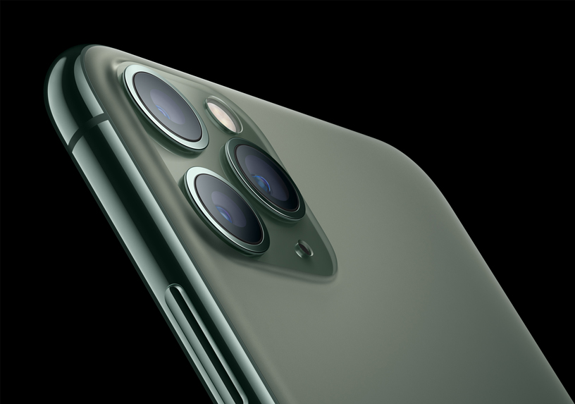 iPhone-11-new-camera-features-wise-tech-labs