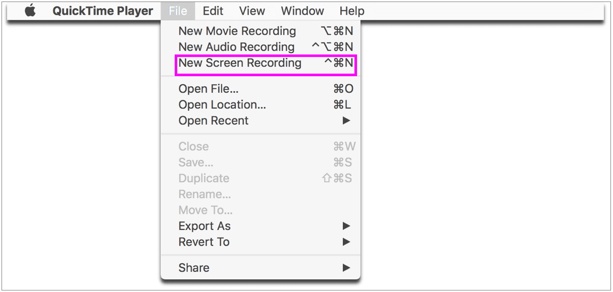 quicktime-screen1-recording-wise-tech-labs