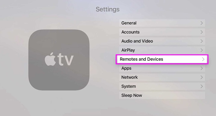 remotes-and-devices-apple-tv-wise-tech-labs
