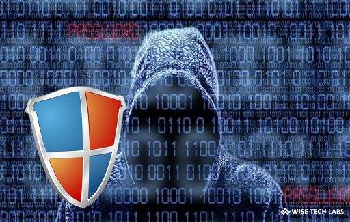 top-5-best-adware-removal-apps-for-mac-or-pc-in-2019-wise-tech-labs