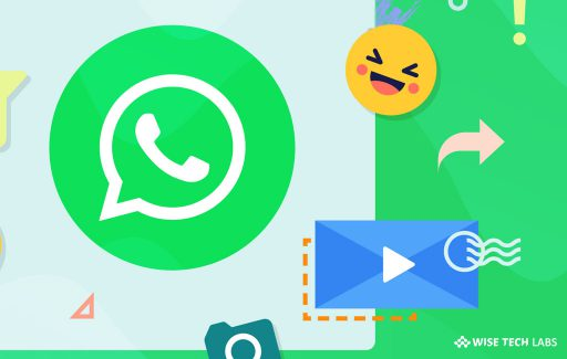 top-5-best-applications-to-download-or-save-whatsapp-status-on-android-in-2019-wise-tech-labs