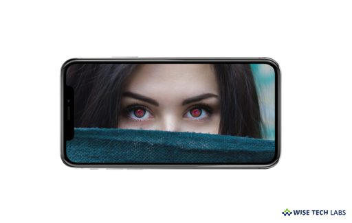 top-5-best-applications-to-remove-red-eye-effect-from-photos-on-android-and-ios-in-2019-wise-tech-labs