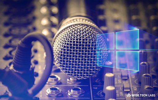top-5-best-audio-recording-apps-for-windows-in-2019-wise-tech-labs
