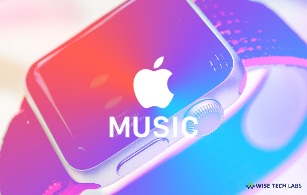 5 best music streaming apps for Apple watch in 2019 How to QuickTime to extract audio from video files on your Mac How to use Android's Standby Apps feature to extend battery life