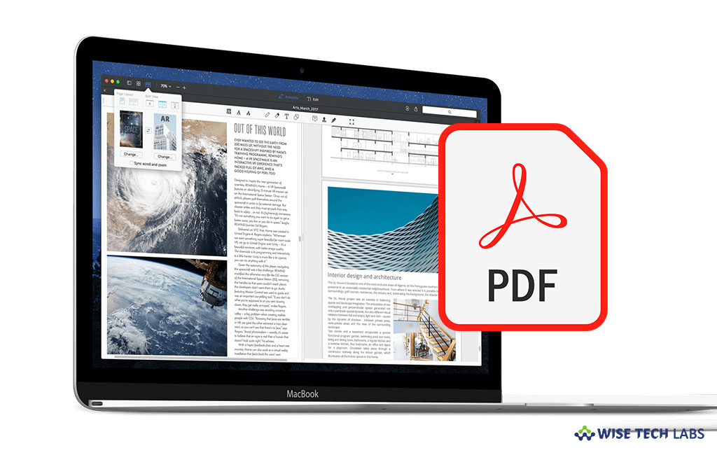 top-5-best-pdf-reader-applications-for-mac-in-2019-wise-tech-labs
