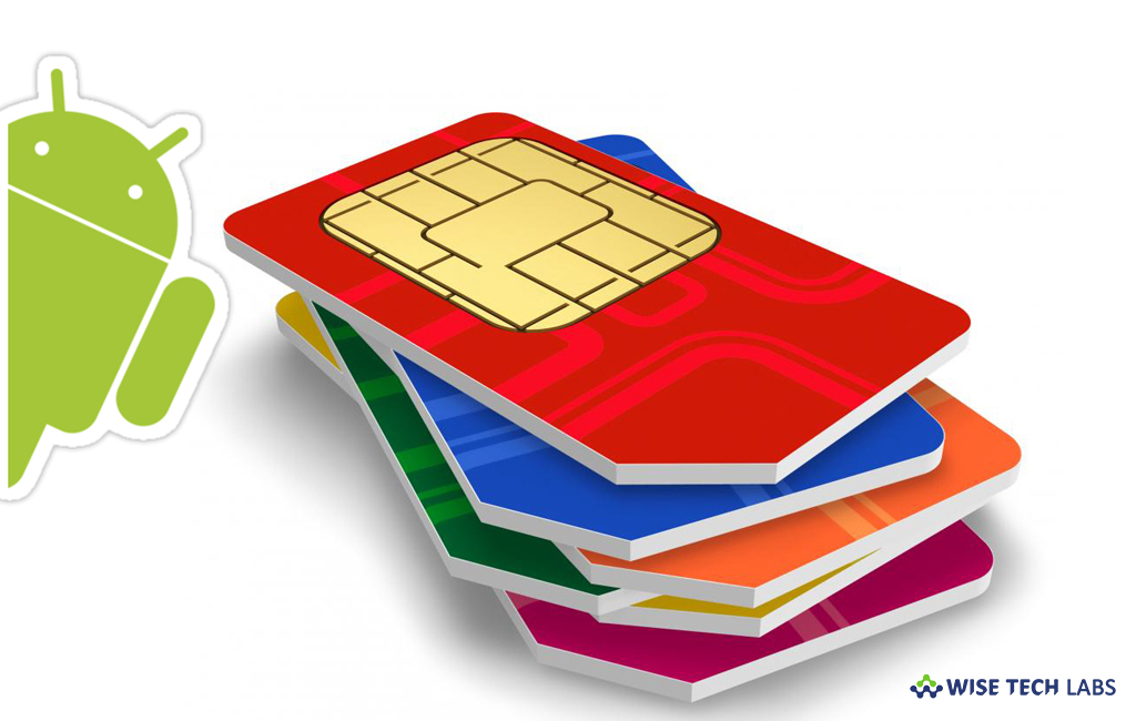 top-5-best-sim-unlocking-applications-for-android-in-2019-wise-te