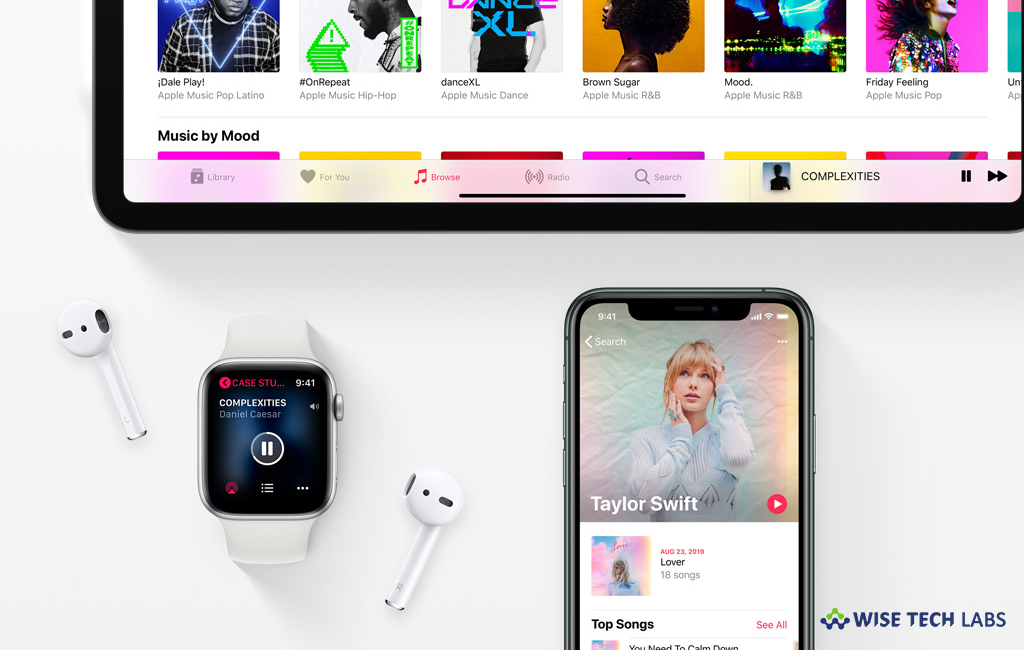 top-5-best-voice-recording-apps-for-apple-watch-in-2019-wise-tech-labs