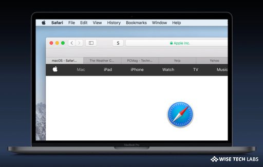 what-to-do-if-some-web-page-features-are-not-working-in-safari-on-mac-wise-tech-labs